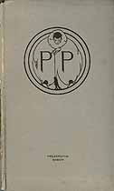 Thumbnail image of Plays and Players 1913-1914 Year Book cover