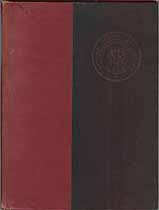Thumbnail image of National Republican Club 1924 Year Book cover