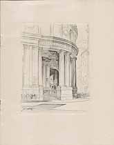 Thumbnail image of Crocker First National Bank 1935 Report cover
