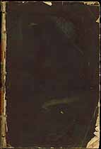 Thumbnail image of Connecticut Military and Civil History During the War of 1861-65 cover